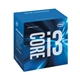 Intel i3 6100 Skylake 3.7GHz Dual Core 1151 Socket Processor