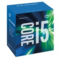 Intel i5 7500 Kaby Lake 3.4GHz Quad Core 1151 Socket Processor