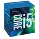 Intel I5 7600K Kaby Lake 3.8GHz Quad Core 1151 Socket Overclocka