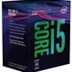 Intel i5 8600K Coffee Lake 3.6GHz Six Core 1151 Socket Overclock