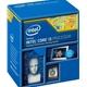 Intel i5 4460 Haswell 3.2GHz Quad Core 1150 Socket Processor