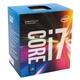 Intel I7 7700 Kaby Lake 3.6GHz Quad Core 1151 Socket Processor