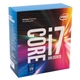 Intel i7 7700K Kaby Lake 4.2Ghz Quad Core 1151 Socket Overclocka
