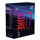 Intel i7 8700K Coffee Lake 3.7GHz Six Core 1151 Socket Overclock