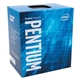 Intel Pentium G4560 Kaby Lake 3.5GHz Dual Core 1151 Socket Proce