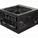 Aerocool Integrator 500W 80+ Certified PSU 12cm Black Fan Ac