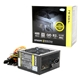 Antec VP400PC 400W ATX 120mm Silent Fan 80 Plus PSU