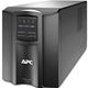 APC SMT1000I Smart Back Up UPS 1000VA LCD 230V