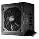 Cooler Master G550M 550W ATX Intelligent 120mm Fan 80 Plus Bronz