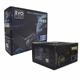 Evo Labs 750W ATX Single Rail PSU With 12cm Fan V2