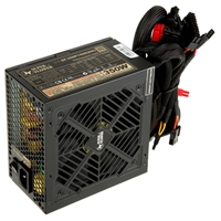Superflower Golden Green Sf-350p14xe (hx) 350w Atx 12cm Fan 80 Plus Gold Psu Sf-350p14xe (hx) - Tgt01