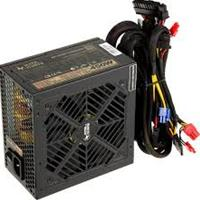 Superflower Golden Green Sf-450p14xe (hx) 450w Atx 12cm Fan 80 Plus Gold Psu Sf-450p14xe (hx) - Tgt01