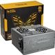 SuperFlower Leadex GOLD SF-550F14MG(SLUK) 550W ATX 1