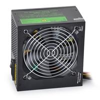 System Builders ATX 500w PSU With 12cm Fan - OEM