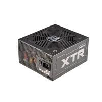 Xfx Xtr Series P1-750b-befx 750w Atx 13.5cm Fan Modular 80 Plus Gold Psu P1-750b-befx - Tgt01