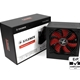 Xilence XN041 XP400R6 Performance C 400W Silent 120mm Fan PSU