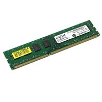 Crucial 8GB No Heatsink (1 x 8GB) DDR3L 1600MHz DIMM System Memory