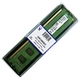 Kingston 2GB ValueRAM No Heatsink (1 x 2GB) DDR3 1333MHz