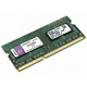 Kingston ValueRam 4GB No Heatsink (1 x 4GB) DDR3 1333MHz