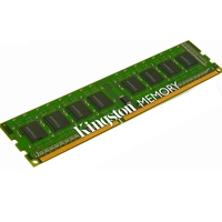 Kingston 4GB ValueRAM No Heatsink (1 x 4GB) DDR3L 1600MHz DIMM System Memory