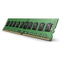 Samsung 8GB No Heatsink (1 x 8GB) DDR4 2400MHz DIMM System Memory