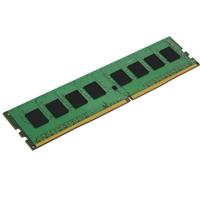 Target Oem 8gb No Heatsink (1 X 8gb) Ddr4 2133mhz Dimm Major On Third System Memory D4u2133/8g - Tgt01