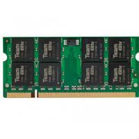Team Elite 2gb (1x2gb) Ddr2 667mhz Sodimm System Memory Ted22g667c5-s01 - Tgt01