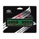 Team Elite 2GB No Heatsink (1 x 2GB) DDR2 800MHz DIMM Sy