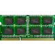 Team Elite 2GB No Heatsink (1 x 2GB) DDR3 1333MHz SODIMM