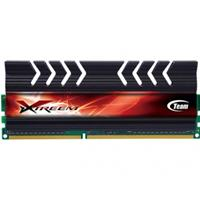 Team XTREEM Overclocking 32GB Black Heatsink (4 x 8GB) DDR3 2400MHz DIMM System Memory