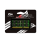 Team Elite 4GB No Heatsink (1 x 4GB) DDR3 1333MHz SODIMM