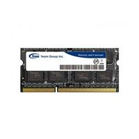 Team ELITE 4GB No Heatsink (1 x 4GB) DDR4 2133MHz SODIMM System Memory