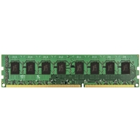 Team Elite 8gb No Heatsink (1x8gb) Ddr3 1600mhz Dimm System Memory Ted38g1600c1101 - Tgt01