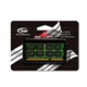 Team Elite 8GB No Heatsink (1 x 8GB) DDR3 1600MHz SODIMM