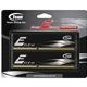 Team Elite 8GB Black Heatsink (2 x 4GB) DDR3 1600MHz DIM