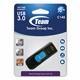Team 16GB USB 3.0 Blue USB Flash Drive