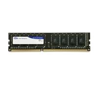 Team Elite 2GB No Heatsink (1 x 2GB) DDR3 1333MHz DIMM OEM System Memory