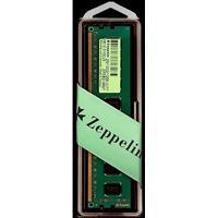 Zeppelin 2gb No Heatsink (1 X 2gb) Ddr3 1333mhz Dimm System Memory 2gb Ddr3 1333 Gp - Tgt01
