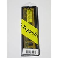 Zeppelin 2gb (1x2gb) Ddr2 677mhz Dimm System Memory 2gbddr2667 - Tgt01