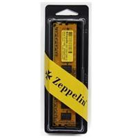 Zeppelin 2gb (1x2gb) Ddr2 800mhz Dimm System Memory 2gbddr2800 - Tgt01