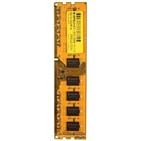 Zeppelin 4gb Pc10600 (1x4gb) Ddr3 1333mhz Dimm System Memory 4gbd31333 512x8 - Tgt01