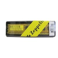 Zeppelin 4gb Pc12800 (1x4gb) Ddr3 1600mhz Dimm System Memory 4gb Ddr3 1600 - Tgt01