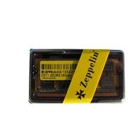 Zeppelin 4GB No Heatsink (1 x 4GB) DDR3 1333MHz SODIMM System Memory