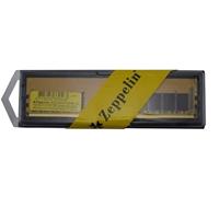 Zeppelin 8gb No Heatsink (1 X 8gb) Ddr4 2400mhz Dimm System Memory Zeppelin8gbddr42400 - Tgt01