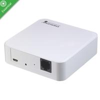 Energenie Mi|home Gateway Miho001 - Tgt01