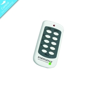 Energenie Home Automation Mi|home Hand Controller Miho003 - Tgt01