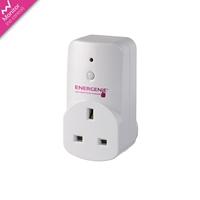 Energenie Home Automation Mi|home Smart Monitor Plug Miho004 - Tgt01