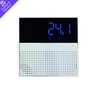Energenie Mi|home Thermostat Miho069 - Tgt01