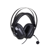 Cooler Master Masterpulse Mh320 Gaming Headset Mh-320 - Tgt01