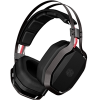 Cooler Master MH530 Gaming Headset